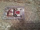 Robert Griffin III Autograph Chase Added to 2012 Panini Prominence Football  11