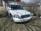 2005 Cadillac DeVille  2005 for $300 dollars