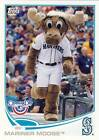 2013 Topps Opening Day Baseball Cards 13