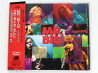 MR. BIG Japandemonium AMCY-710 JAPAN CD w/OBI 210az61
