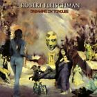 ROBERT FLEISCHMAN - Dreaming In Tongues - CD - **BRAND NEW/STILL SEALED**