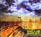 HOGJAW - Sons Of Western Skies - CD - Import - **Mint Condition**