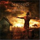 NOVEMBERS DOOM - Pale Haunt Departure - CD - **Mint Condition** - RARE