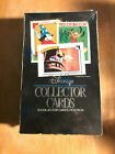 WALT DISNEY 1991 Impel Unopened Box of Collector Trading Cards (36) Packs