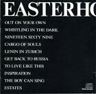 EASTERHOUSE - Contenders - CD - **BRAND NEW/STILL SEALED** - RARE