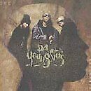 Aftermath By Da Youngsta's (1993) Audio - CD - **BRAND NEW/STILL SEALED** - RARE