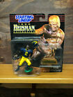 Charles Woodson 1998 Heisman Collection Starting Lineup New In Package