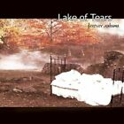 LAKE OF TEARS - Forever Autumn - CD - Import - **Mint Condition**