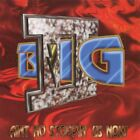 II BIG - Ain't No Stoppin' Us Now - CD - **Excellent Condition**