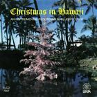 JERRY BYRD - Christmas In Hawaii - CD - **BRAND NEW/STILL SEALED** - RARE