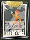 2018 Rittenhouse Lost in Space Archives Series 1 Trading Cards 9