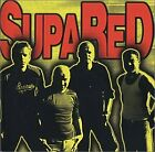 SUPARED - Self-Titled (2003) - CD - **Excellent Condition**