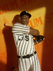 Starting Lineup Stadium Stars Frank Thomas Comisky park 1995 Limited editio, MIB