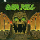 Overkill – The Years Of Decay CD