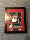 Scottie Pippen Basketball Cards and Autograph Memorabilia Guide 35