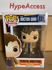 Ultimate Funko Pop Doctor Who Vinyl Figures Gallery and Guide 89