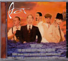 A.C.T. ‎– Today's Report CD  NEW