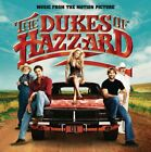 DUKES OF HAZZARD (MOTION PICTURE - Dukes Of Hazzard (music From Motion NEW