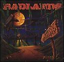 BADLANDS - Voodoo Highway - CD - **BRAND NEW/STILL SEALED** - RARE