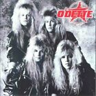 O'dette - CD - Original Recording Reissued Limited Collector's Edition - NEW