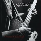 KAL DAVID - Crossroads Of My Life - CD - **Excellent Condition** - RARE