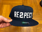 Remember the Captain with the Jordan RE2PECT Derek Jeter Collection  8