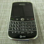 BLACKBERRY BOLD 9000 ATT CLEAN ESN UNTESTED PLEASE READ 28508