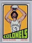 Top Chicago Bulls Rookie Cards of All-Time 22