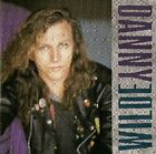 DANNY WILDE - Self-Titled (1988) - CD - **Mint Condition**