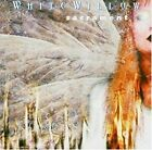 WHITE WILLOW - Sacrament - CD - **BRAND NEW/STILL SEALED** - RARE