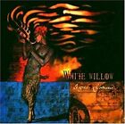 WHITE WILLOW - Ignis Fatuus - CD - **Excellent Condition**