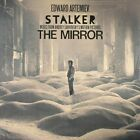 Stalker The Mirror Music From Andrey Tarkovskys Motion Pictures Soundtrack
