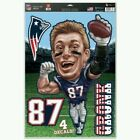 New England Patriots Collecting and Fan Guide 16