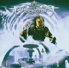 POWER QUEST - Magic Never Dies - CD - Import - **Mint Condition**