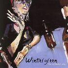Extended Play [EP] [EP] by Wintergreen (Los Angeles) (CD, Jan-2006, Mt. Fuji...