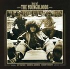 YOUNGBLOODS - Best Of Youngbloods - CD - **BRAND NEW/STILL SEALED**