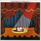 MONTY PYTHON'S FLYING CIRCUS - Monty Python Live At Drury Lane - CD - Live - NEW