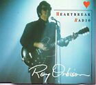 ROY ORBISON - Heartbreak Radio [single-] - CD - **BRAND NEW/STILL SEALED**