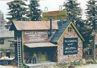 0 ON30 MILEPOST MODELS ROGERS PLUMBING  HEATING SUPPLY 1809 NEW RE ISSUE