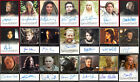 2013 Rittenhouse Game of Thrones Season 2 Trading Cards 4