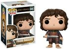 Ultimate Funko Pop The Hobbit Figures Checklist and Gallery 10