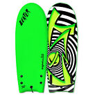Catch Surf Beater Twin Fin