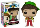 Funko Pop Saved by the Bell Vinyl Figures 10