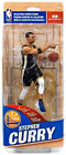 2017-18 McFarlane NBA 32 Basketball Figures 9