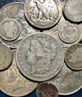 US Coin Grab Bag Great Gift Silver  Proof Coins  More Best deal on Ebay