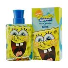 Spongebob Squarepants By Nickelodeon Eau De Toilette Spray 100 ml / 3.4 oz