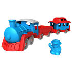 Kids Train Set The Tank Engine  Friends Model Train Diecast Car Gifts