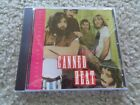 The Best of Canned Heat CD music