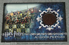 2005 Artbox Harry Potter and the Goblet of Fire Trading Cards 14
