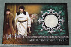 2005 Artbox Harry Potter and the Goblet of Fire Trading Cards 15